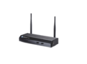 wePresent WIPG-1000 Wireless Presentation Gateway