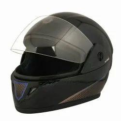 Jetty Full Face Helmet, Size: LG