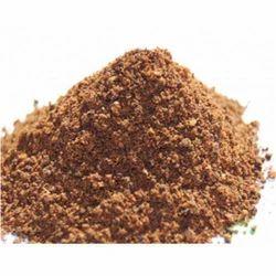 Neem Brown Cake Granules