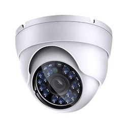 Night Vision Security CCTV Camera