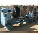 AEH-23 Extra Heavy Duty Lathe Machine