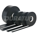 Skirt Board Rubber Sheet