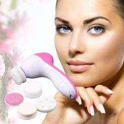Face Massage Apparatus