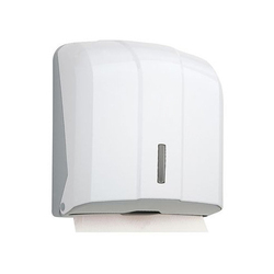 ABS Towel Dispensers