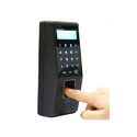 Attendance Access Control Machine