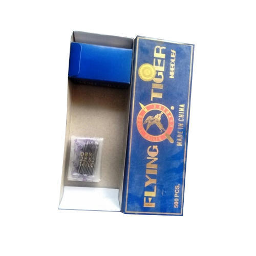 Flying Tiger Sewing Needles DB 14