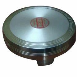 Aluminium Roti Chakla