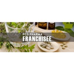 Herbal PCD Pharma Franchise in Bijnor