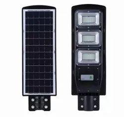 Solar Light-60W