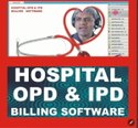 POS Billing Software