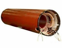 Submersibe Pump Repairing
