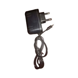 AC Charger Single Pin