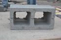Cement Hollow Block