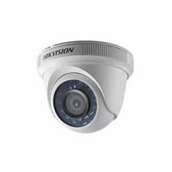 HIKVISION DS-2CE5AD0T-IRPF 2MP DOME CAMERA
