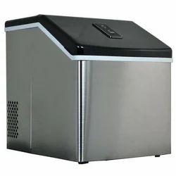 Table Top Ice Machine