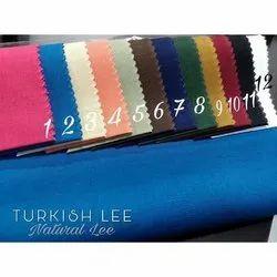 Aura Casual Linen Shirting Fabric, For Shirts