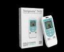 Tempnote TH32 Portable Temperature Data Logger
