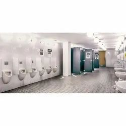 Washroom Cleaning Services in Hyderabad