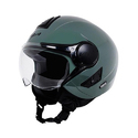 Verve Full Face Helmet