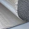 Bubble Insulation Thermal Wrap