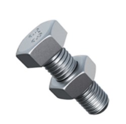 Stainless Steel Stud Bolts