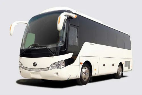 Travel / Travel Agents / Transportation Services of Non Ac Buses