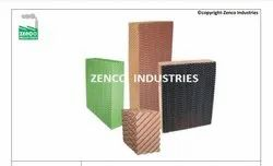 Zenco 7090 Cooling Pad (50 Thickness)