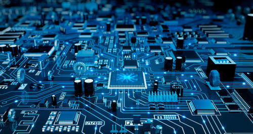 PCB Design Services - Printed Circuit Board Material Manufacturer ...