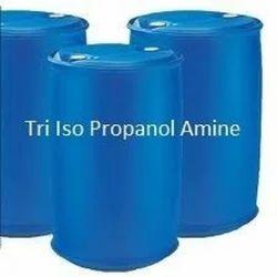 Triisopropanolamine