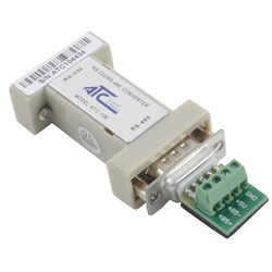 ATC-106 RS 232 To RS 485 Interface Converter