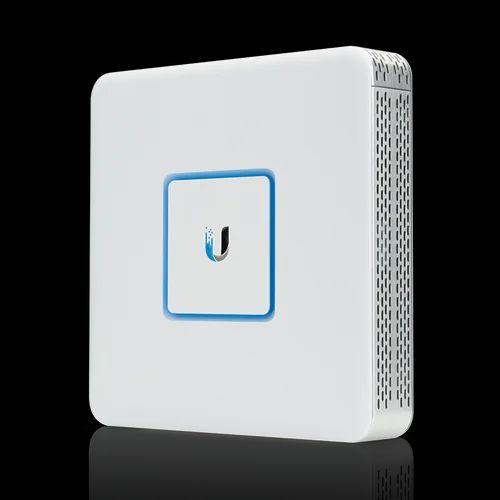 Ubiquiti USG UniFi Security Gateway Enterprise Gateway Router with