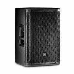 SRX812P Speakers