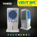 Ventair Tower Air Cooler