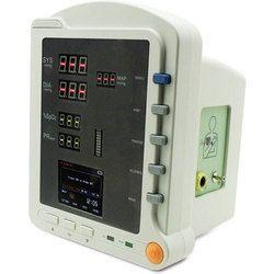 CMS 5100 Monitor