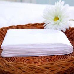 Regal Non Woven Bed Sheet 40 x 80