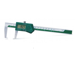 Digital Outside Neck Caliper