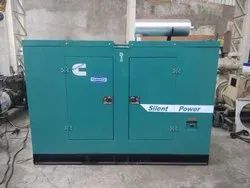DG Installation Services and Approval / Electrical Power Work in Kottayam
