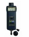Lutron DT 2236 Tachometer