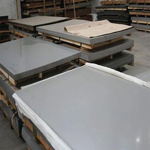 SA 387 Gr.22 Plate