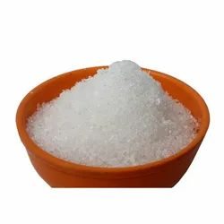 Commercial Grade Magnesium Sulphate