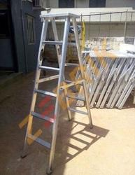 A Type Ladders