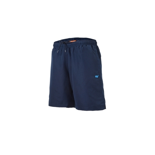 4afed01f44 XL And XXL 100% Polyester Men's Shorts, Rs 695 /piece, Wildcraft ...