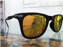 Boys Fancy Goggles