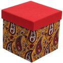 Hardboard Gift Boxes