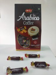 Arabica Coffee Toffees Gift Pack