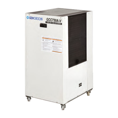 GCC1500-A Coolant Chiller