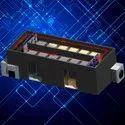 Blue Energy Make Heat Dryer BE600HD