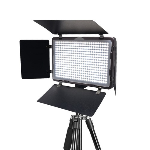 Led Studio Video Cool Light