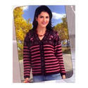 Stylish Woollen Cardigans