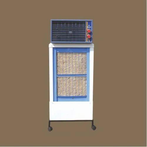 Jayshree 17 HT Jumbo Duct Cooler